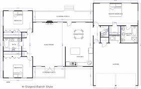 floor plans maker building floor plan maker lovely create home floor plans amazing