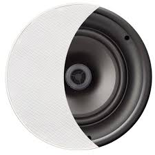 Top Rated Ceiling Speakers by 6 Inch Ceiling Speakers Outdoorspeakerdepot Com