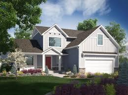 logan real estate logan ut homes for sale zillow