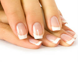 top 10 nail salons in boston ma manicure