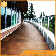 Recycled Rubber Patio Tiles by Cutting High Density Recycled Rubber For Patio Pavers Buy