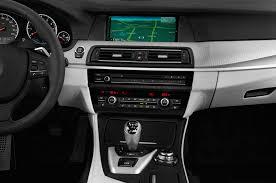 2015 bmw sedan 2015 bmw 5 series reviews and rating motor trend