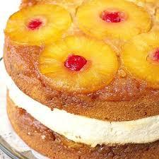 best 25 pineapple cake ideas on pinterest pineapple upside cake