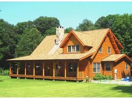 Home Design 2000 Sq Ft 2000 Sq Ft Ranch House Plans House Plans
