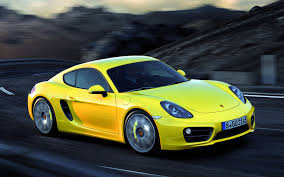 porsche carrera 2014 build it your way 2014 porsche cayman 911 turbo engine entry