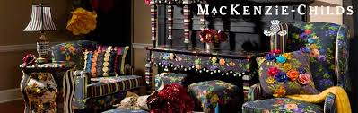 mackenzie childs wedding registry mackenzie childs bridge catalog home page