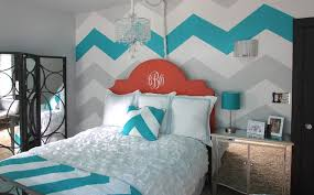 chevron bedroom curtains chevron pattern craze how to pull it off at home