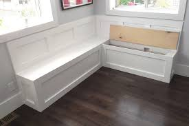 Modern Bench With Storage Cozy And Modern Window Seat Storage Bench Home Inspirations Design