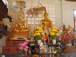 lat u0027s blog on buddhism and buddhist dharma just another