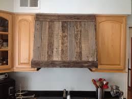 construire une hotte de cuisine construire sa cuisine en bois 2017 avec fabriquer caisson cuisine