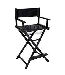 cheap makeup artist chair cheap makeup chair makeup tutorial best makeup chair white