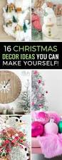 3897 best crafts ideas images on pinterest craft tutorials