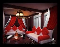 home interior design companies in dubai 21 best home design images on apartment therapy home