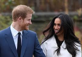 prince harry meghan prince harry meghan markle surprise jewish woman who wished them