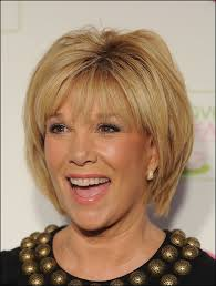 short layered haircut for 60 year olds best haircuts for 60 year olds hairstyles pinterest haircut