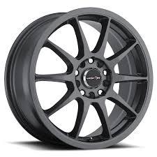 toyota corolla 15 inch rims 4 lug 100 114 3 4 5 15 inch honda toyota gunmetal wheels set of 4
