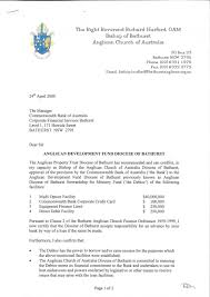Letter Of Credit In Australia diocese of bathurst loses major court and faces bankruptcy