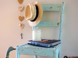 shabby chic furniture restoration diy ideas pinterest