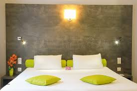 chambre d hote rome chambre chambre d hotes rome fresh nikao suite b b rome babbo bed