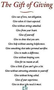 quotes 2 55 all new inspirational quotes in giving