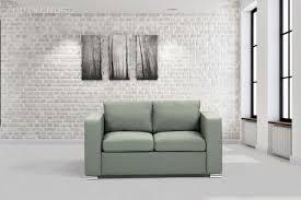 tapisser un canapé canapé cuir pouf clasf