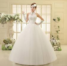 types of wedding dress styles check out 8 wedding gown styles their names and ideal types