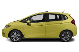 What Year Did The Honda Fit Come Out 2015 Honda Fit Price Photos Reviews U0026 Features