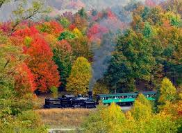 West Virginia travel ideas images 75 best where i call home pocahontas co wv images jpg