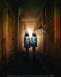 search halloween horror nights be afraid be very afraid u2013 university times