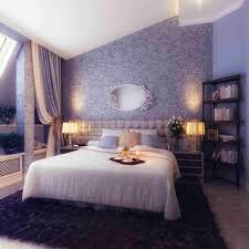 home decor colour combinations colour combination for bedroom wall home combo walls according to