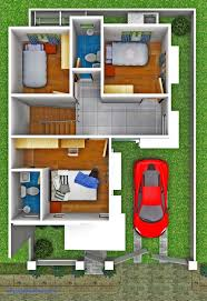 economy house plans economic house plans awesome best economical white plan design