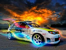 subaru drift car subaru sti wallpapers group 89