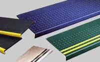 non slip stair treads exterior stair treads corner guards