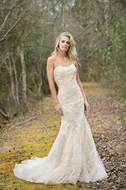 wedding dresses denver lillian west designer wedding gowns white dress bridal