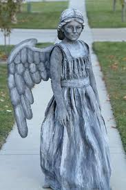 gargoyle costume best 25 doctor who costumes ideas on doctor