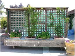 indoor kitchen garden ideas planters stupendous herb garden planter box ideas indoor herb