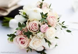 wedding flowers design wedding flowers designs pictures of wedding flowers