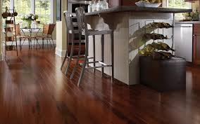 cardinal flooring and cabinets