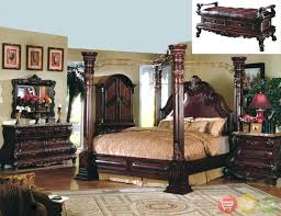 Captains Bed Twin Size Bedroom Queen Storage Bed With Bookcase Headboard Upholstered
