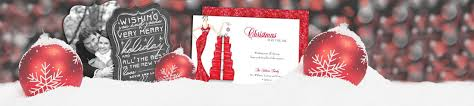 photo christmas cards upload your photo s storkie