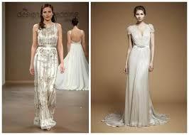 san francisco wedding dresses wedding dresses san francisco wedding corners