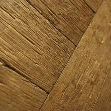 Repair Scratches In Wood Floor 64 Best Repairing Hardwood Floors Images On Pinterest Hardwood
