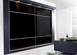 Sliding Door Wardrobe Cabinet Ikea Wardrobe Closet Sliding Door Home Design Ideas