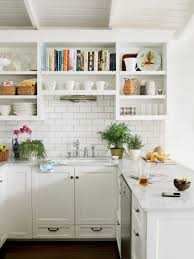 kitchen ceramic subway tileash pictures home depot canada white kitchen ceramic subway tileash pictures home depot canada white photos images kitchen category with post appealing
