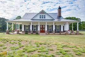custom farmhouse plans custom built home by paul varney construction home ideas