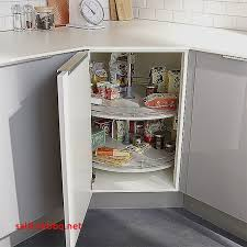 meuble angle bas cuisine meuble d angle bas cuisine pour idees de deco de cuisine best of