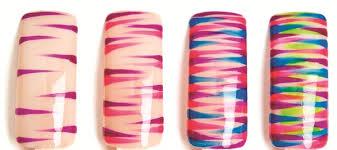 it u0027s so easy stripe rites nail art style nails magazine