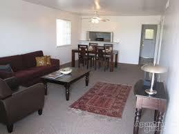 Yosemite Terrace Apartments by 2 Bedroom Apartments In Statesboro Ga Wcoolbedroom Com