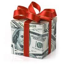 club savings account dcu massachusetts new hshire