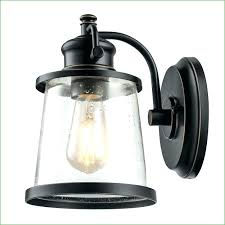 outdoor light with motion sensor toucan motion outdoor outdoor